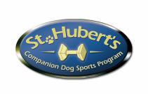 St. Huberts